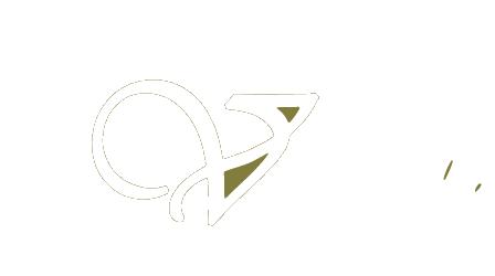 Viumbe Wellness